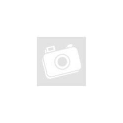 TAS 250 RED CE Kézi gravitációs szeletelő